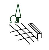 logo 177